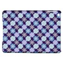 Snowflakes Pattern iPad Air Hardshell Cases View1