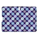 Snowflakes Pattern Samsung Galaxy Tab S (10.5 ) Hardshell Case  View1