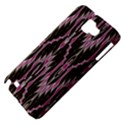 Pearly Pattern  Samsung Galaxy Note 1 Hardshell Case View4