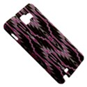 Pearly Pattern  Samsung Galaxy Note 1 Hardshell Case View5