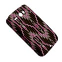 Pearly Pattern  HTC ChaCha / HTC Status Hardshell Case  View5