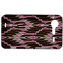 Pearly Pattern  HTC Incredible S Hardshell Case  View1