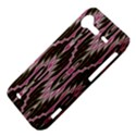Pearly Pattern  HTC Incredible S Hardshell Case  View4
