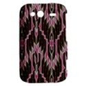 Pearly Pattern  HTC Wildfire S A510e Hardshell Case View2