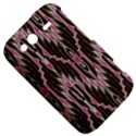 Pearly Pattern  HTC Wildfire S A510e Hardshell Case View5