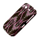Pearly Pattern  HTC Desire S Hardshell Case View4