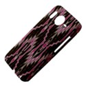 Pearly Pattern  HTC Desire HD Hardshell Case  View4