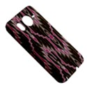 Pearly Pattern  HTC Desire HD Hardshell Case  View5