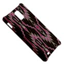 Pearly Pattern  Samsung Infuse 4G Hardshell Case  View5