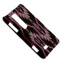 Pearly Pattern  LG Optimus Thrill 4G P925 View5