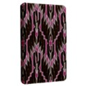 Pearly Pattern  Kindle Fire (1st Gen) Hardshell Case View2