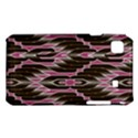 Pearly Pattern  Samsung Galaxy S i9008 Hardshell Case View1