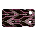 Pearly Pattern  Samsung Galaxy SL i9003 Hardshell Case View1