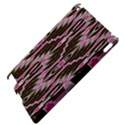 Pearly Pattern  Apple iPad 2 Hardshell Case View4