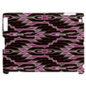 Pearly Pattern  Apple iPad 2 Hardshell Case (Compatible with Smart Cover) View1