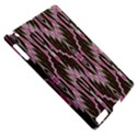 Pearly Pattern  Apple iPad 2 Hardshell Case (Compatible with Smart Cover) View5