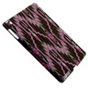 Pearly Pattern  Apple iPad 3/4 Hardshell Case (Compatible with Smart Cover) View5