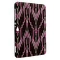 Pearly Pattern  Samsung Galaxy Tab 8.9  P7300 Hardshell Case  View2
