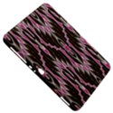 Pearly Pattern  Samsung Galaxy Tab 8.9  P7300 Hardshell Case  View5