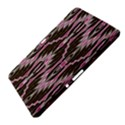 Pearly Pattern  Samsung Galaxy Tab 10.1  P7500 Hardshell Case  View4