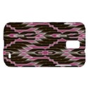 Pearly Pattern  Samsung Galaxy S II Skyrocket Hardshell Case View1
