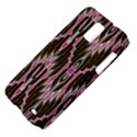 Pearly Pattern  Samsung Galaxy S II Skyrocket Hardshell Case View4