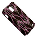 Pearly Pattern  Samsung Galaxy S II Skyrocket Hardshell Case View5