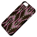 Pearly Pattern  Apple iPhone 5 Classic Hardshell Case View4