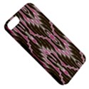 Pearly Pattern  Apple iPhone 5 Classic Hardshell Case View5