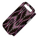 Pearly Pattern  Samsung Galaxy S III Hardshell Case (PC+Silicone) View4