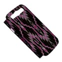 Pearly Pattern  Samsung Galaxy S III Hardshell Case (PC+Silicone) View5