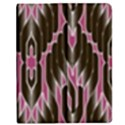 Pearly Pattern  Apple iPad 2 Flip Case View1