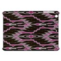 Pearly Pattern  Apple iPad Mini Hardshell Case View1