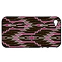 Pearly Pattern  Apple iPhone 4/4S Hardshell Case (PC+Silicone) View1