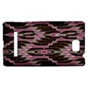Pearly Pattern  HTC 8S Hardshell Case View1