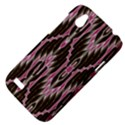 Pearly Pattern  HTC Desire V (T328W) Hardshell Case View4
