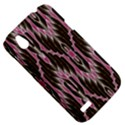 Pearly Pattern  HTC Desire V (T328W) Hardshell Case View5