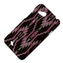 Pearly Pattern  HTC Desire VC (T328D) Hardshell Case View4