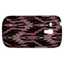 Pearly Pattern  Samsung Galaxy S3 MINI I8190 Hardshell Case View1