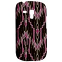 Pearly Pattern  Samsung Galaxy S3 MINI I8190 Hardshell Case View2