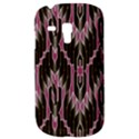 Pearly Pattern  Samsung Galaxy S3 MINI I8190 Hardshell Case View3