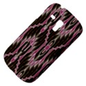 Pearly Pattern  Samsung Galaxy S3 MINI I8190 Hardshell Case View4