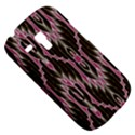 Pearly Pattern  Samsung Galaxy S3 MINI I8190 Hardshell Case View5