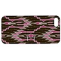 Pearly Pattern  Apple iPhone 5 Hardshell Case with Stand View1