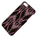 Pearly Pattern  Apple iPhone 5 Hardshell Case with Stand View4