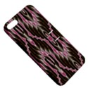 Pearly Pattern  Apple iPhone 5 Hardshell Case with Stand View5