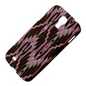 Pearly Pattern  Samsung Galaxy S4 I9500/I9505 Hardshell Case View4