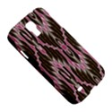 Pearly Pattern  Samsung Galaxy S4 I9500/I9505 Hardshell Case View5