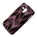 Pearly Pattern  Samsung Galaxy Duos I8262 Hardshell Case  View4
