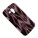 Pearly Pattern  Samsung Galaxy Duos I8262 Hardshell Case  View5